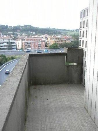 페루자 파크 호텔 사진