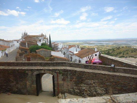 Monte do Serrado de Baixo : Heiner2013