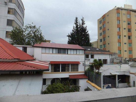Hotel Joremis
