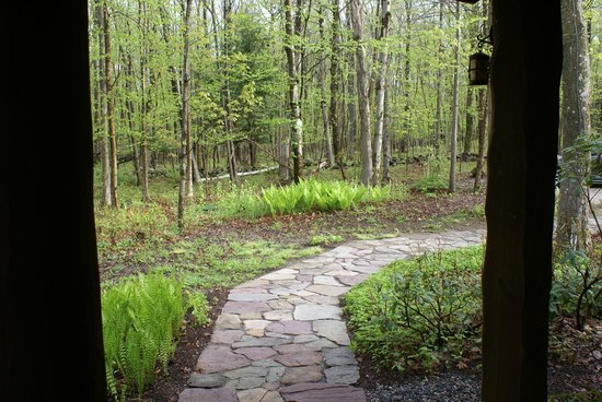 Winvian: Pathway