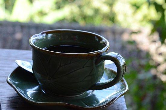Civet coffee process - photo#19