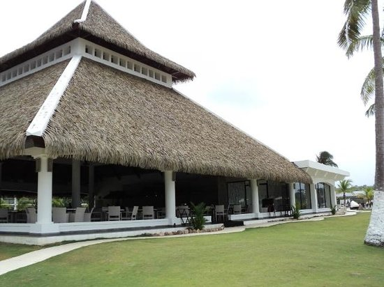 Dreams Delight Playa Bonita Panama: Pelican Bar