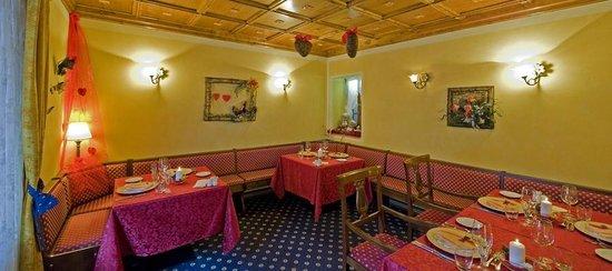 Hotel borgo dei poeti wellness resort manerba del garda for Manerba spa