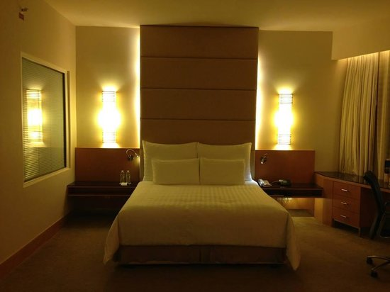 Things To Do In Petaling Jaya | Sheraton Petaling Jaya Hotel