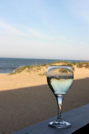 Outer Banks Motor Lodge: Absolutely Perfect!