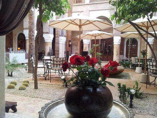 La Villa Nomade : que de beaux souvenirs
