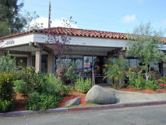 Halal Restaurants In San Diego California