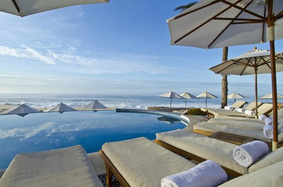 Photo of The Westin Los Cabos Resort Villas & Spa San Jose Del Cabo