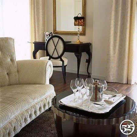 Photo of 525 Hotel Los Alcazares