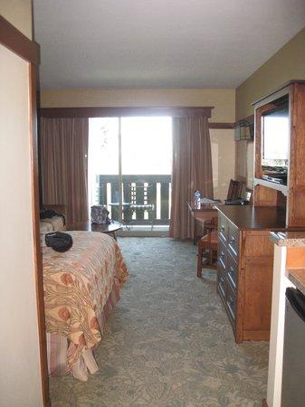 Grand Californian 1 Bedroom Suite Layout Joy Studio Design Gallery Best