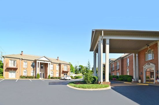 Photo of BEST WESTERN Brentwood
