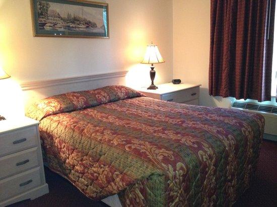 Villa Roma Resort and Conference Center照片
