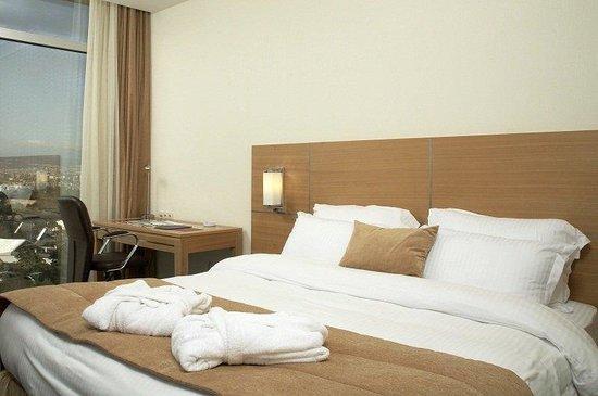 Anemon Fuar Hotel