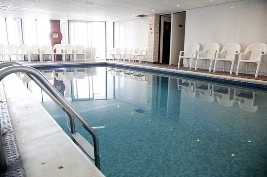 Rose hotel and spa blackpool reviews photos price - Blackpool hotels with swimming pool ...
