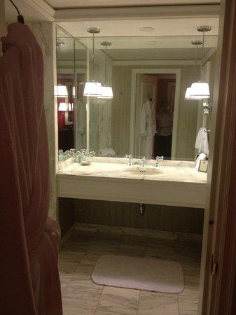 The Ritz-Carlton, St. Louis照片