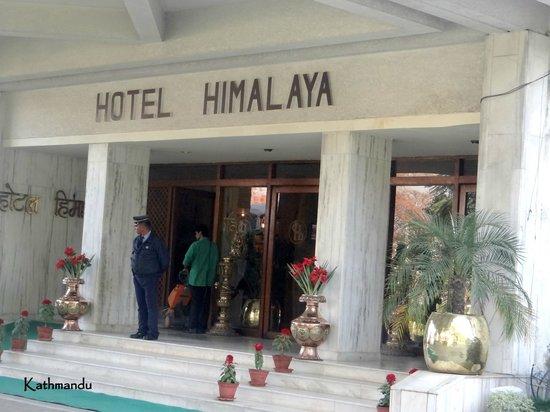 Lobby  Picture Of Hotel Himalaya, Patan (lalitpur. Beira Mar Hotel. Euro Park Hennef Hotel. Hotel Clydes At Mount View. Zen Hotel Versilia. Golden Beach Hotel. Sherwood Guest House. Hotel Cismigiu. Dalian S&N International Hotel