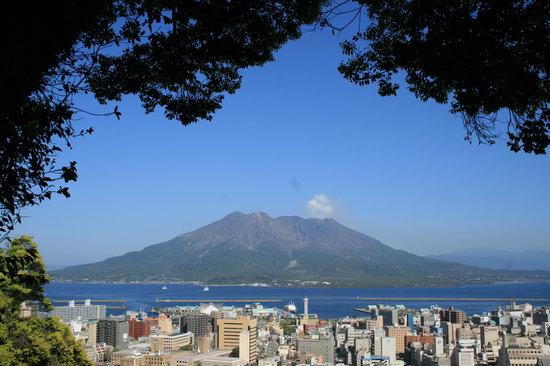 Kagoshima Restaurants