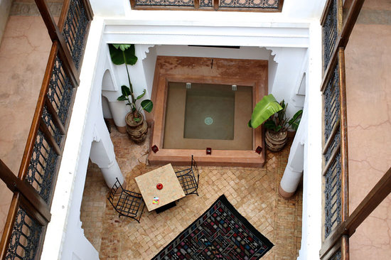 Riad Ivissa : getlstd_property_photo