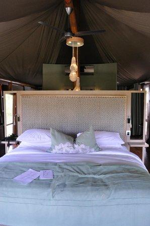 写真andBeyond Ngala Tented Camp枚