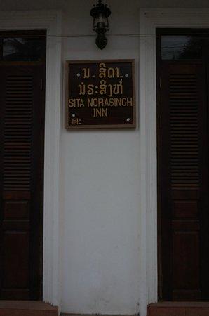 写真Sita-Norasingh Inn枚