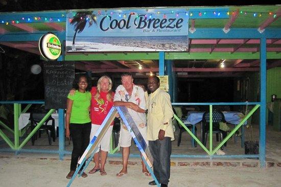 the van dyke cafe Van dyke cafe, miami beach: see 365 unbiased reviews of van dyke cafe,  rated 35 of 5, and one of 800 miami beach restaurants on tripadvisor.