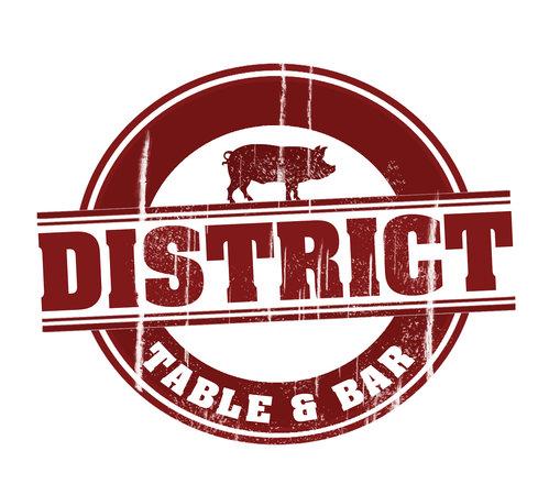 The District Restaurant Stuart Fl