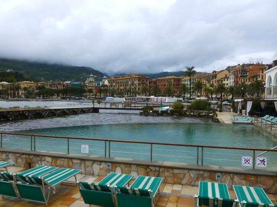 Santa Margherita 사진