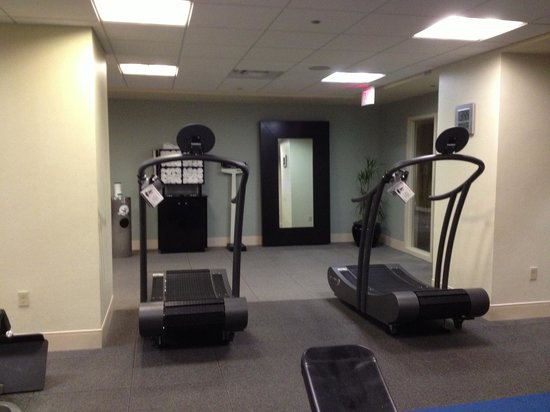 Lighthouse okc lighthouse sports fitness and health page