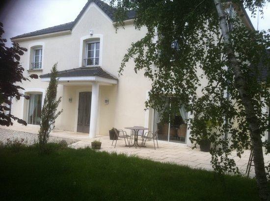 La Soierie : getlstd_property_photo