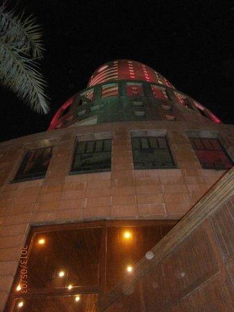 la boutique royal amman jordan