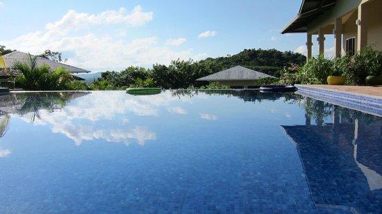 Soma Surf Resort