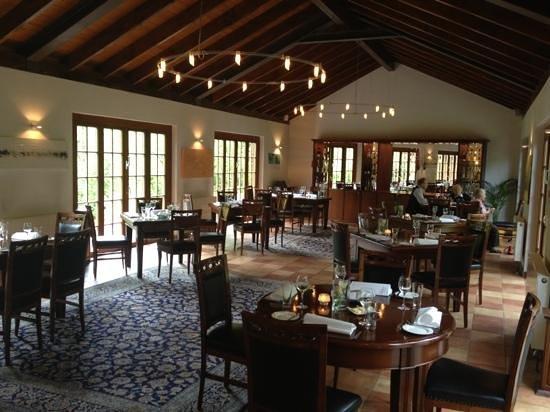 duisburg restaurant tripadvisor