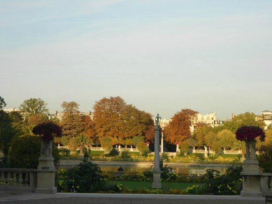 le s nat et le luxembourg photo de jardin du luxembourg paris tripadvisor. Black Bedroom Furniture Sets. Home Design Ideas