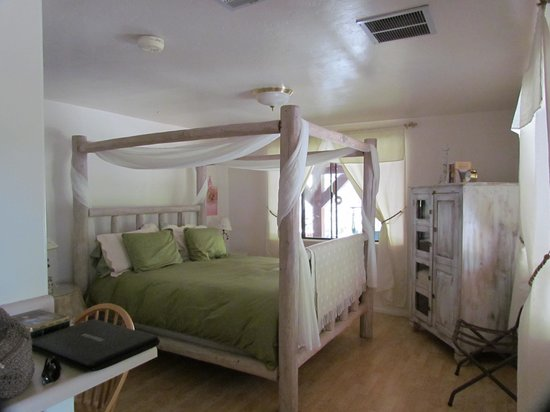 Chuparosa Inn Bed and Breakfast 사진