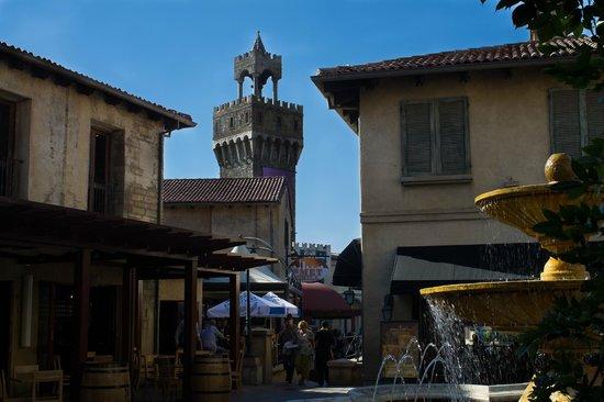 SunSquare Montecasino 사진