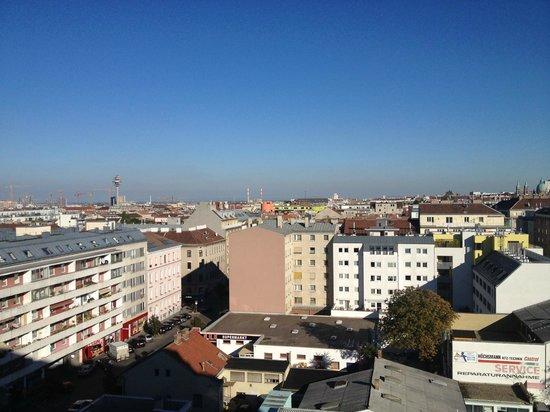Vienna Star Apartments - Davidgasse 64 - Apartment Reviews ...