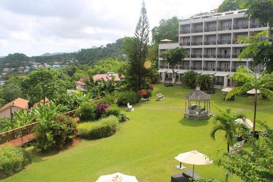 Bel Jou Hotel照片