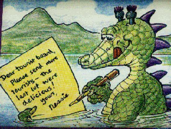 Iguana Wana Rising: iguana wana