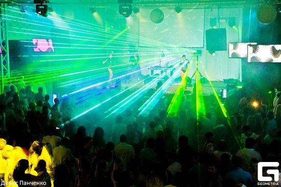Arizona Club: 10
