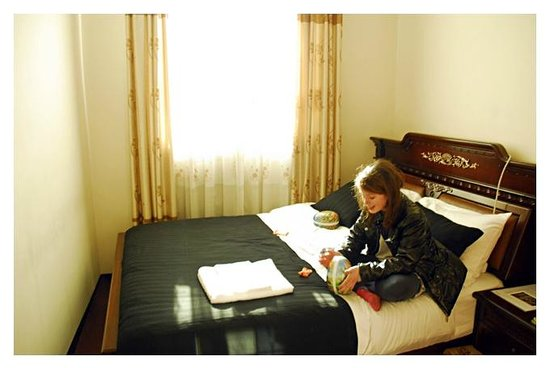 GT Guest House & Apartments: Aurora Gt-guesthouse