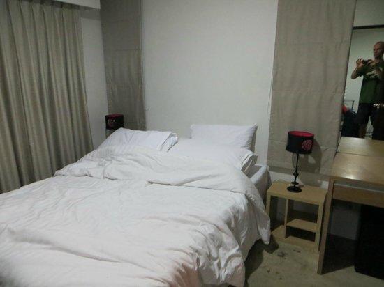 U-Place: Room