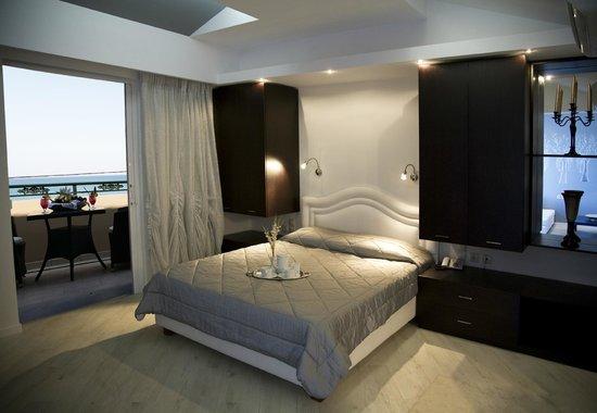 Mediterranean Beach Resort Hotel 108 1 2 Updated 2018 Prices Reviews Zakynthos Laganas Tripadvisor