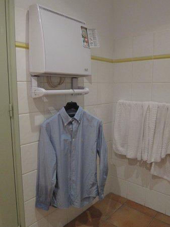 浴室乾燥機の電気代・ガス代の目安・使い方・掃除方法|カビ