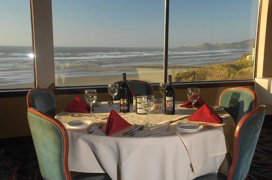 Best Oregon Coast Seafood Restaurants