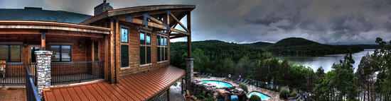 Stonewater Cove Resort and Spa: getlstd_property_photo