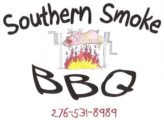 Southern Smoke BBQ: getlstd_property_photo