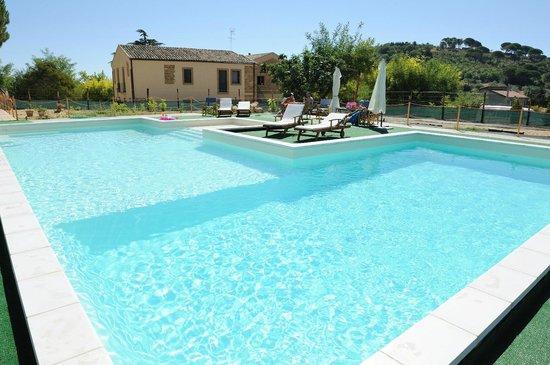 Villa trigona desde piazza armerina italia opiniones y comentarios villa - Hotel con piscina catania ...