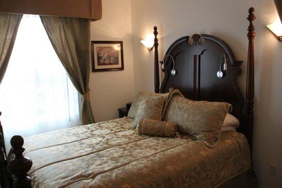 Dreamkatchers Lake Powell Bed & Breakfast: Classic Room
