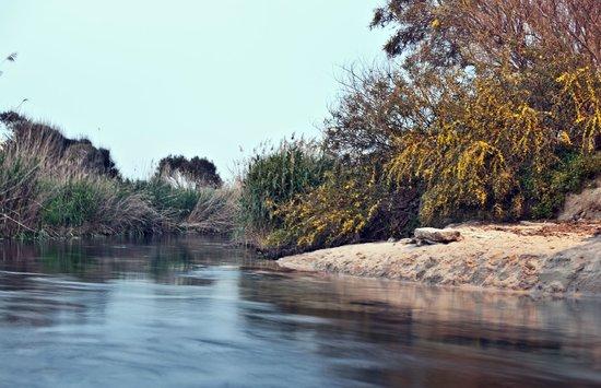 Risultati immagini per fiume chidro