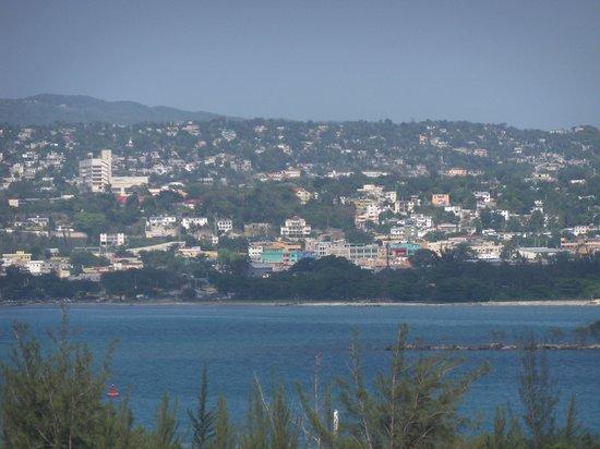 Sunscape Splash Montego Bay: Jamaica is BEAUTIFUL
